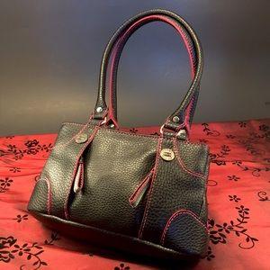 NEW Tommy Hilfiger purse